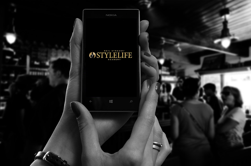 Stylelife online dating